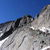 Picture of East Longs Peak Trail