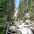 Picture of Ouzel Falls Trail