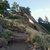Picture of Mount Sanitas Trail