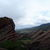 Picture of Red Rocks Trading Post Trail