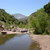 Picture of Tar &amp; Sespe Creeks