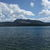 Picture of Paulina Lake Loop