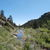 Picture of LaBonte Canyon