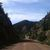 Picture of Waterton Canyon Trail